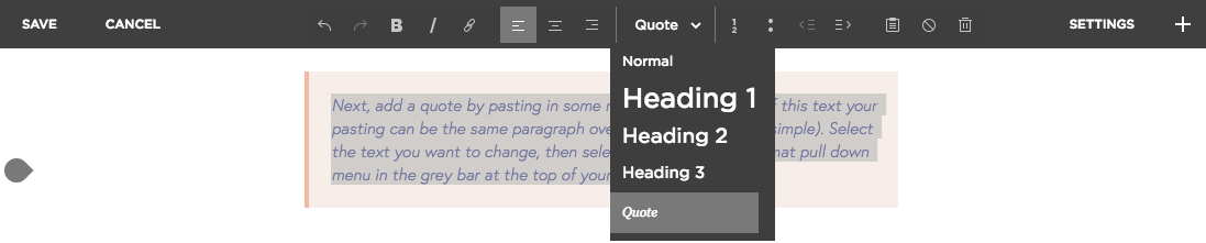 S1862_Changing-text-to-a-quote-format-squarespace.png