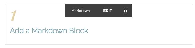 S1862_MarkdownTutorial1.png