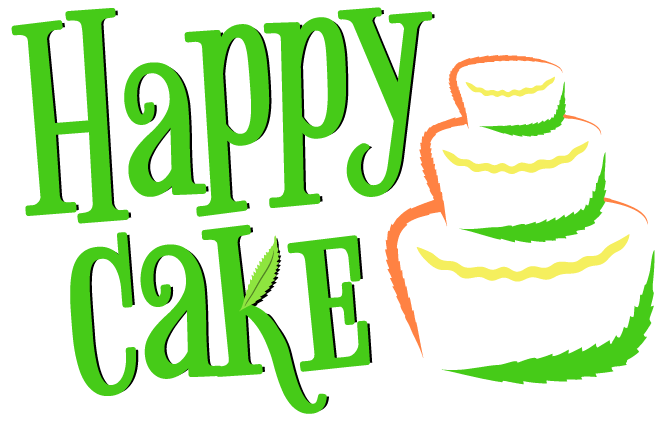 S1862_HappyCake_example.png