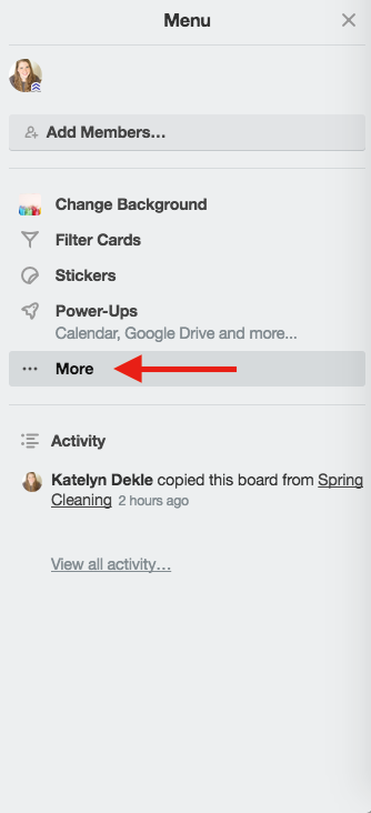 S1862_How-To-Copy-A-Trello-Board2.png