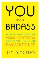 Goodreads-You-Are-A-Badass.jpg