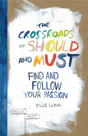 The Crossroads of Should & Must