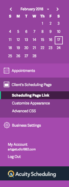 S1862_How-to-edit-in-Acuitys-Clients-Scheduling-Page.png