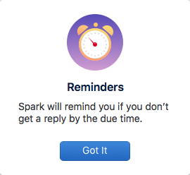 S1862_Spark-Reminder-Email-Feature.png