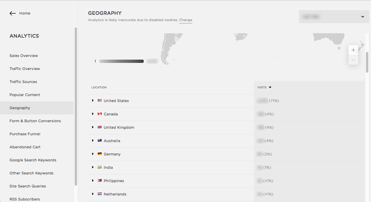 S1862_SquarespaceAnalytics_How-to-find-what-country-your-viewers-are-from-for-GDPR.png
