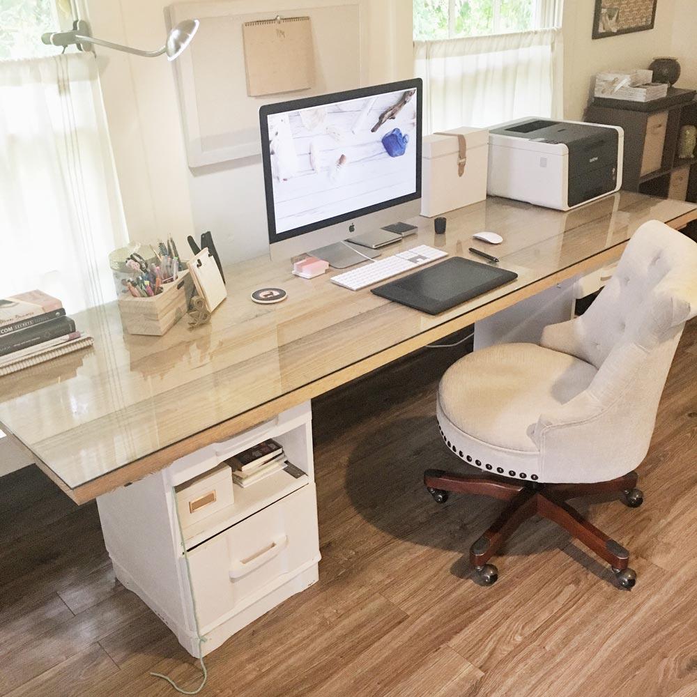 S1862_My-Home-Office.jpg