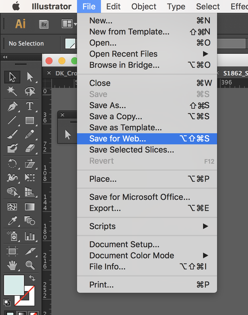 S1862_Squarespace-How-to-Optimize-Images-Using-Preview_Screenshot_SaveForWeb.png