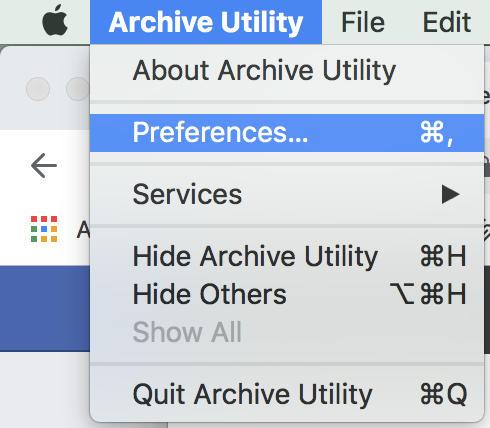 S1862_ArchiveUtility_Preferences_Mac.jpg