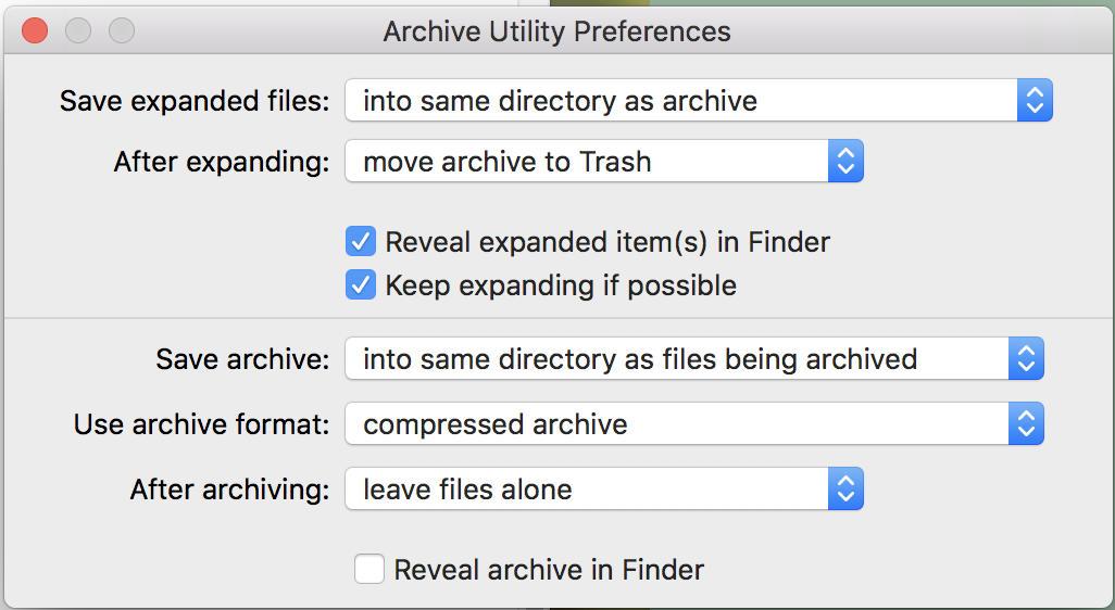 S1862_ArchiveUtility_PreferencesWindow_Mac.jpg