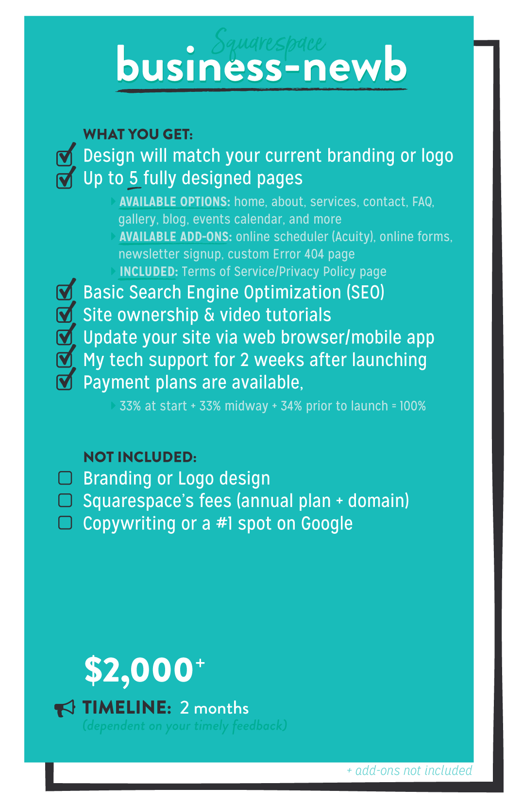 S1862_SquarespaceDesignPackage_Business-Newb.png
