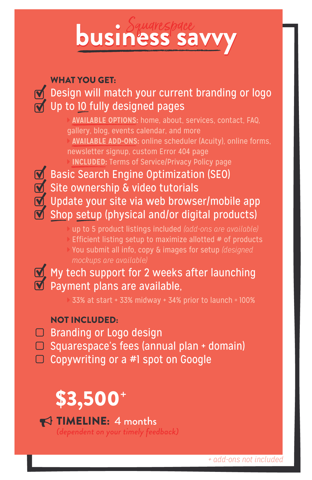 S1862_SquarespaceDesignPackage_Business-Savvy.png