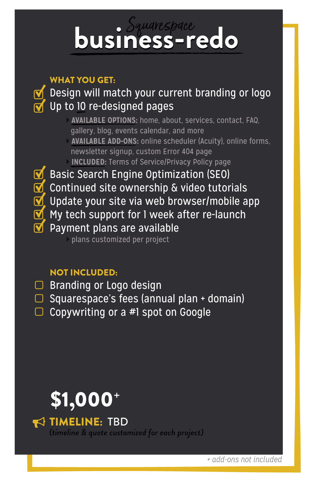 S1862_SquarespaceDesignPackage_Business-Redo.png
