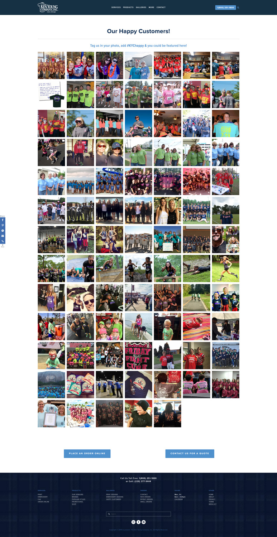 S1862_KenYoungCompany_HappyCustomersPage_SquarespaceWebsiteDesign.jpg