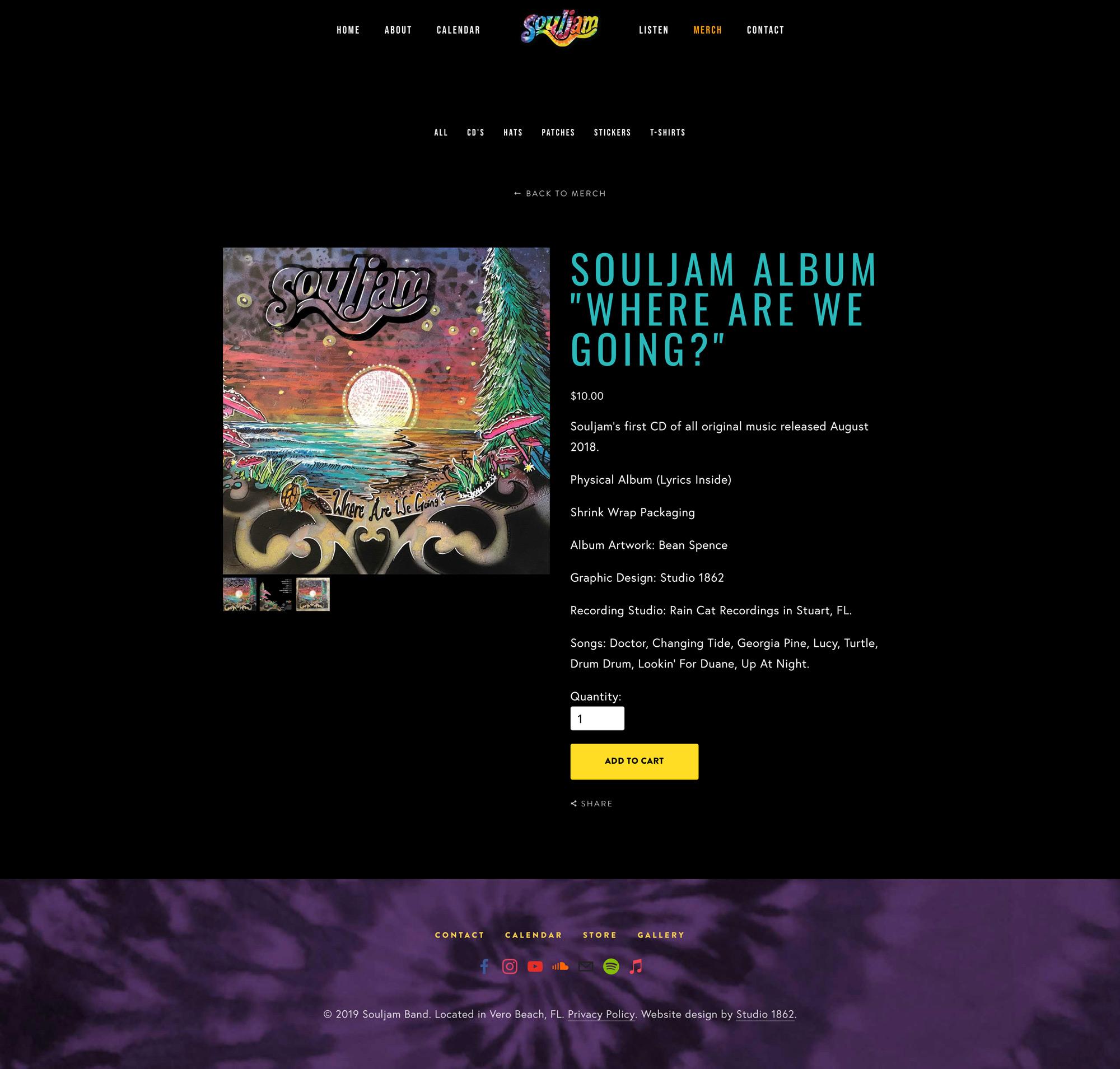 S1862_Souljam_AlbumShopPage_SquarespaceWebsiteDesign.jpg