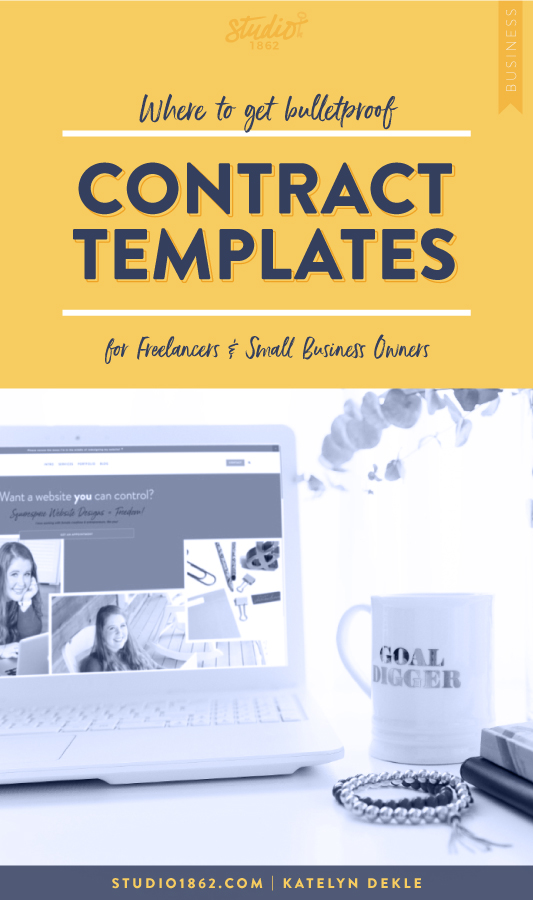S1862_ContractTemplates2.jpg