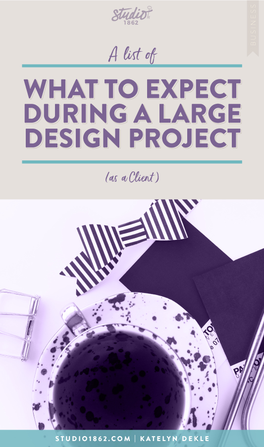 S1862_WhatToExpectDuringALargeDesignProject2.jpg