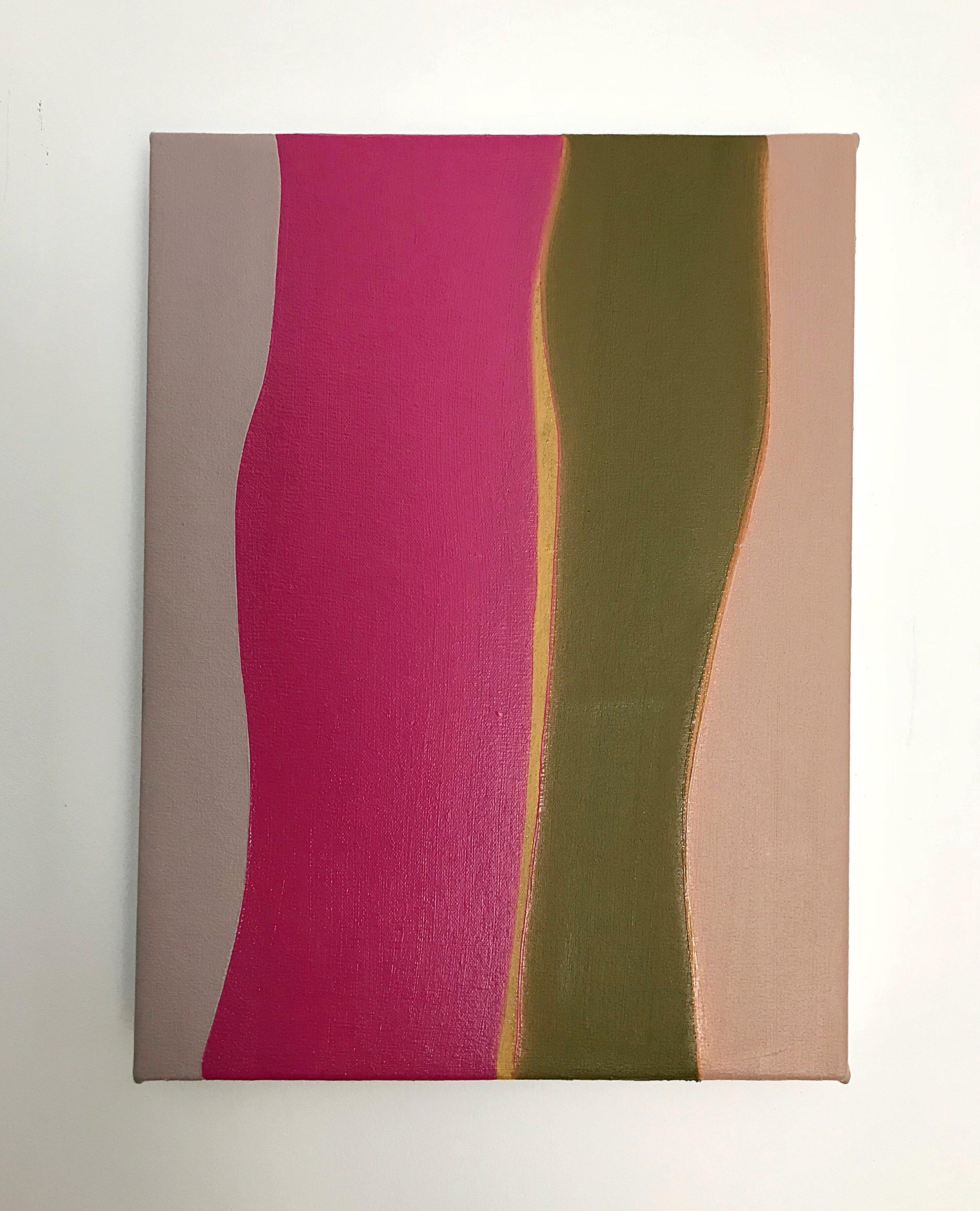 12x16 oil on canvas $700.JPG