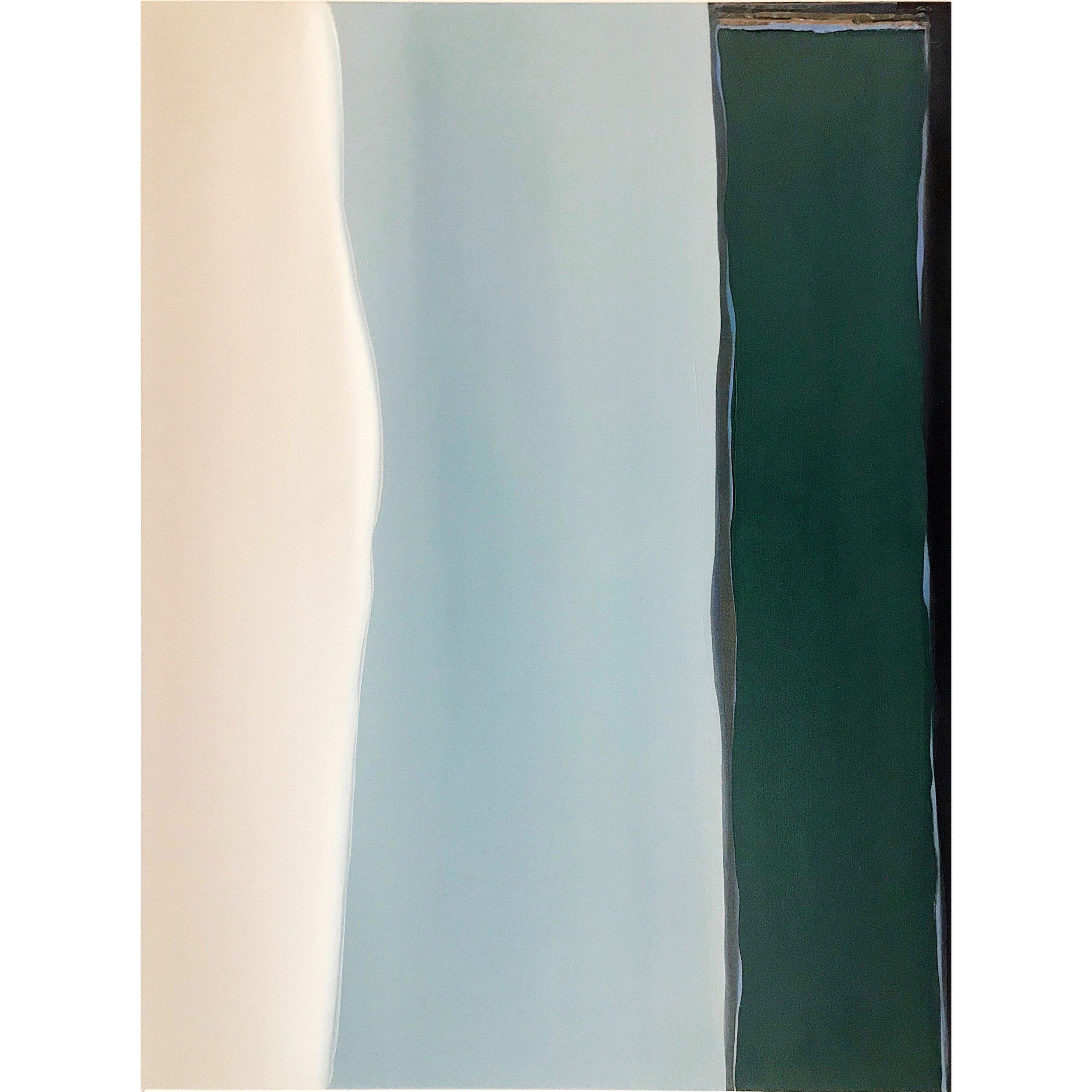 oil on canvas 36x48 $3,800.JPG