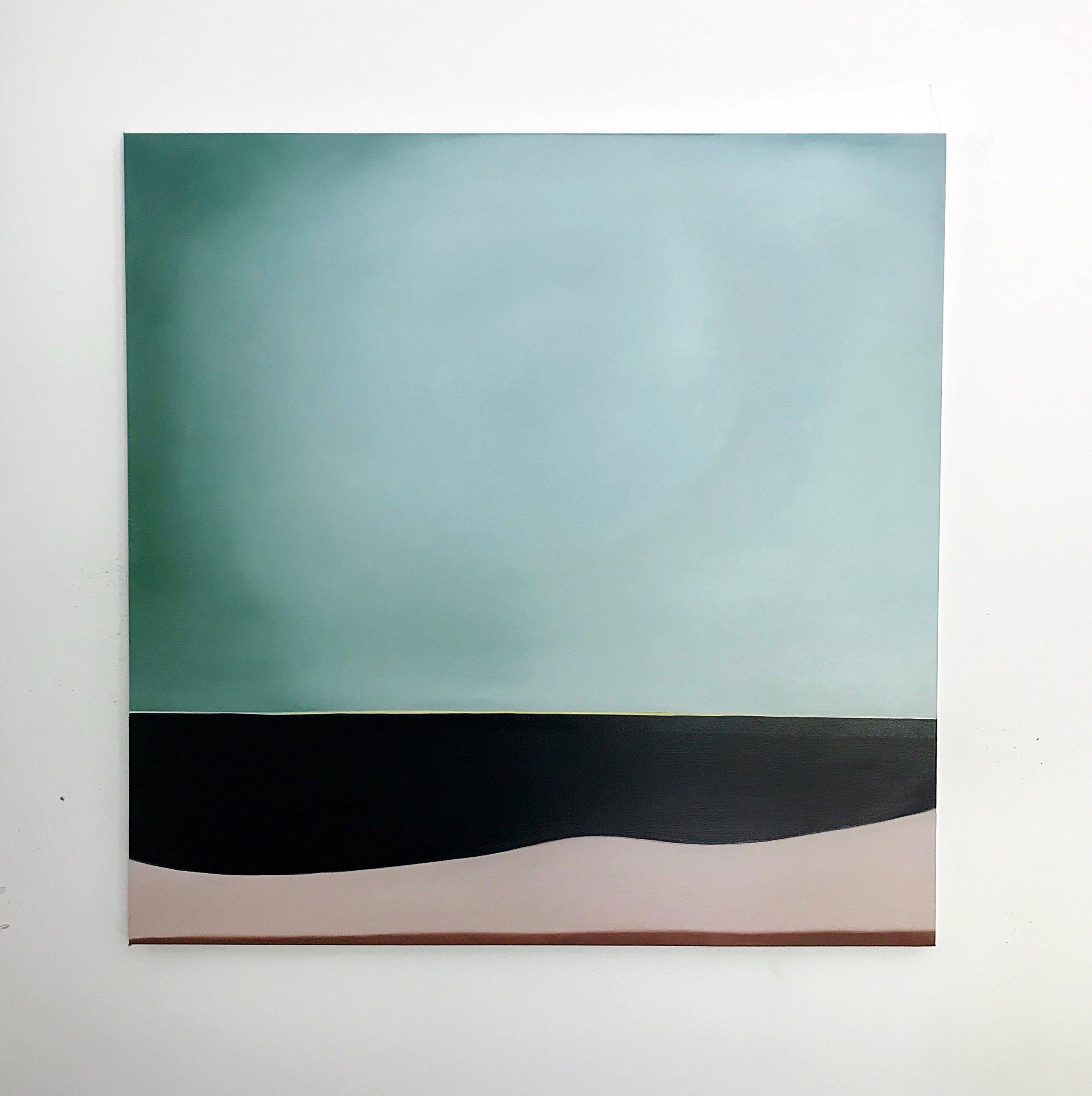 48x48 oil on canvas $5,000.JPG