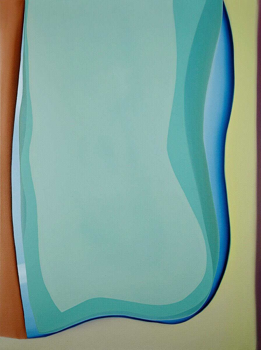 Her Dreams Waver oil on canvas 30x40.jpg