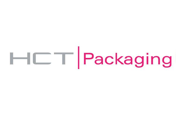 HCT-Packaging.jpg
