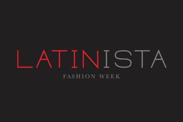 Latinista.jpg