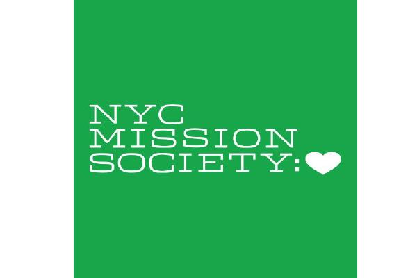 NYC-Mission-Society.jpg
