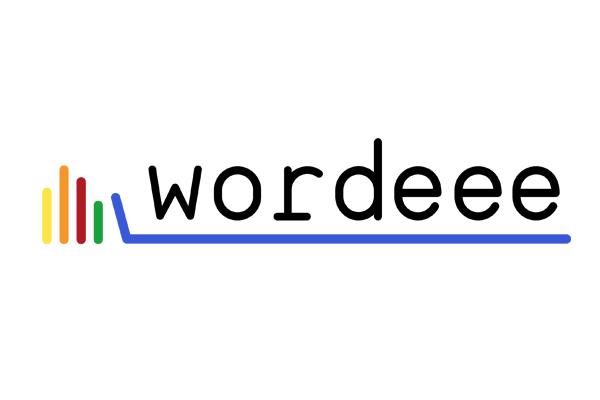 Wordeee-600x400.jpg