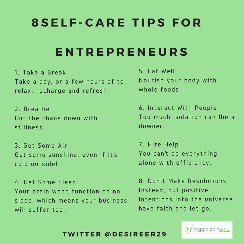 Self Care For Entrepreneurs Entrepreneurs know how easy it is to get caught up in the hustle and bustle of work, but it's important to step away from the grind and practice self-care, especially in the midst of a bus(1).png
