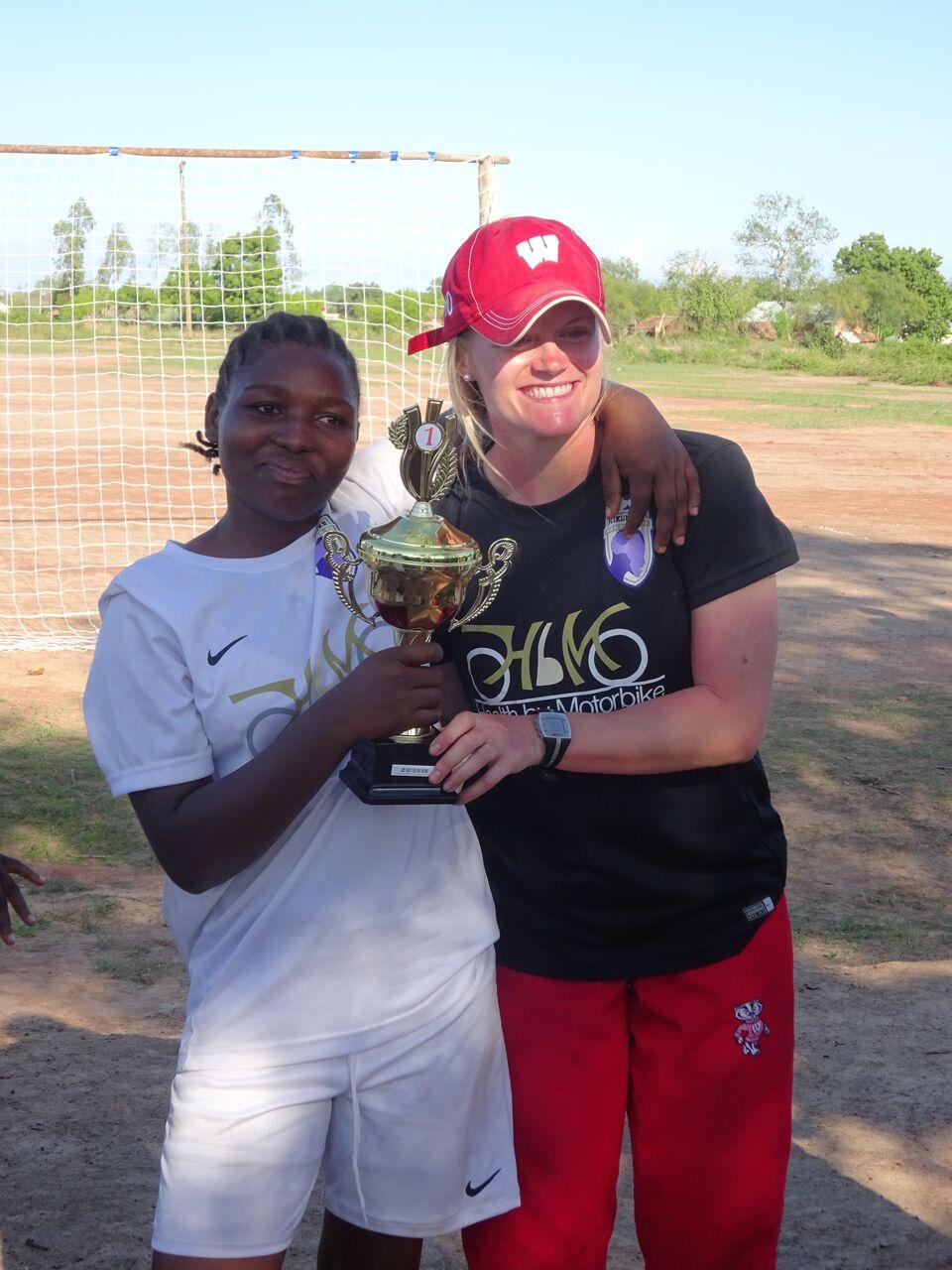 britt trophy.jpg