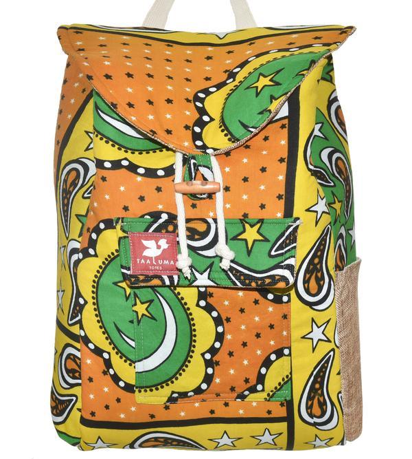 taaluma totes orange green.jpg
