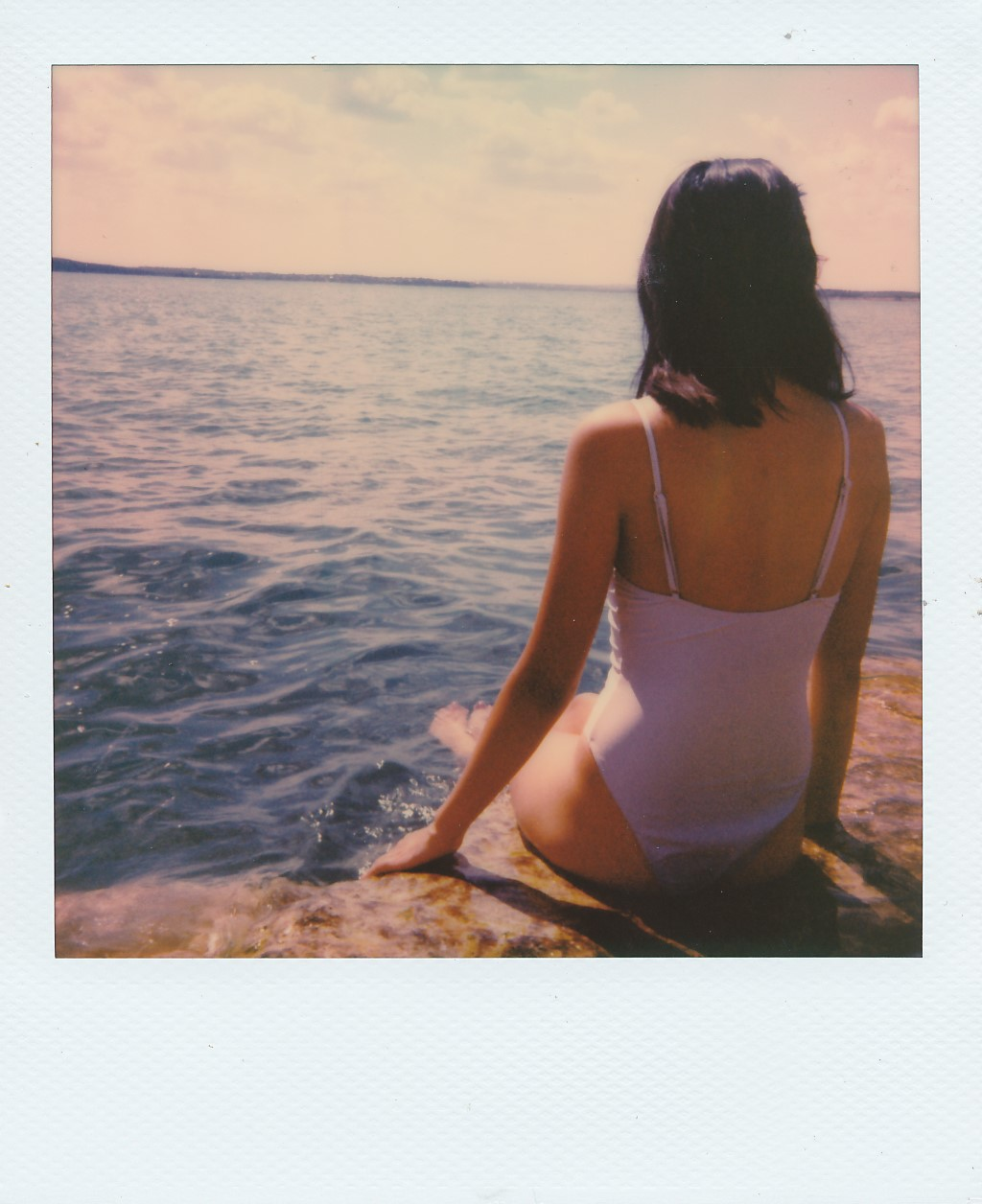 Polaroids - Click for More