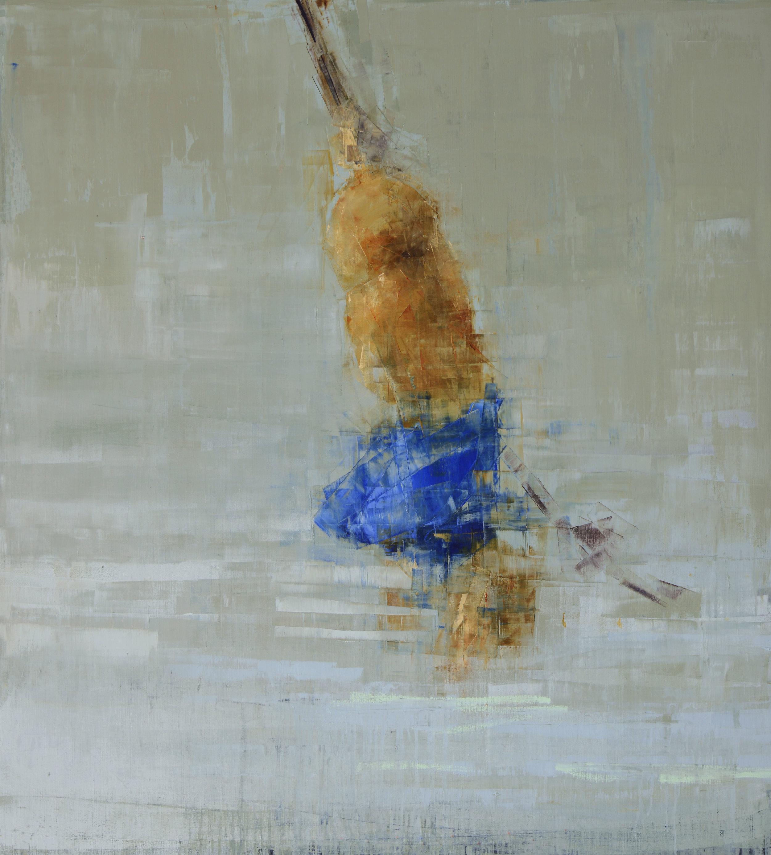 Rope Swing (Blue on Blue)_64x58.jpg