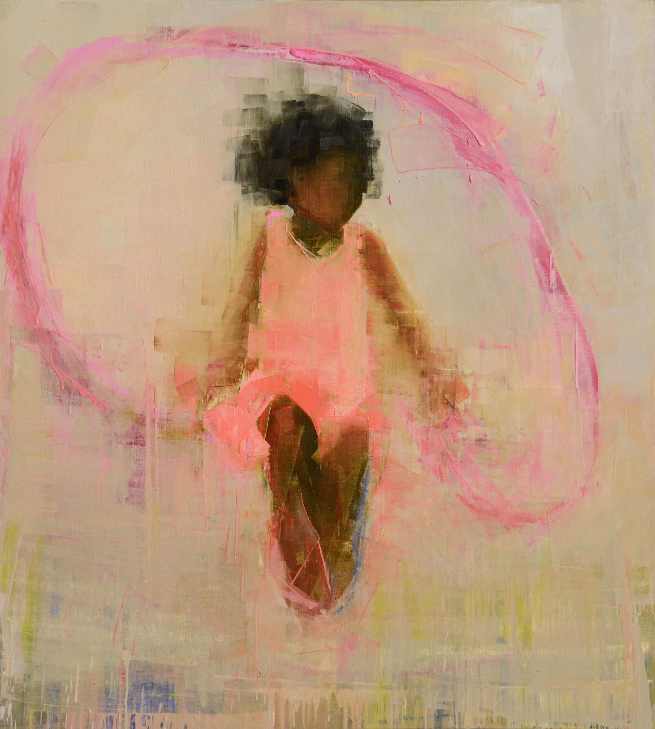 Jump (Pink on Pink)_64x58.jpg