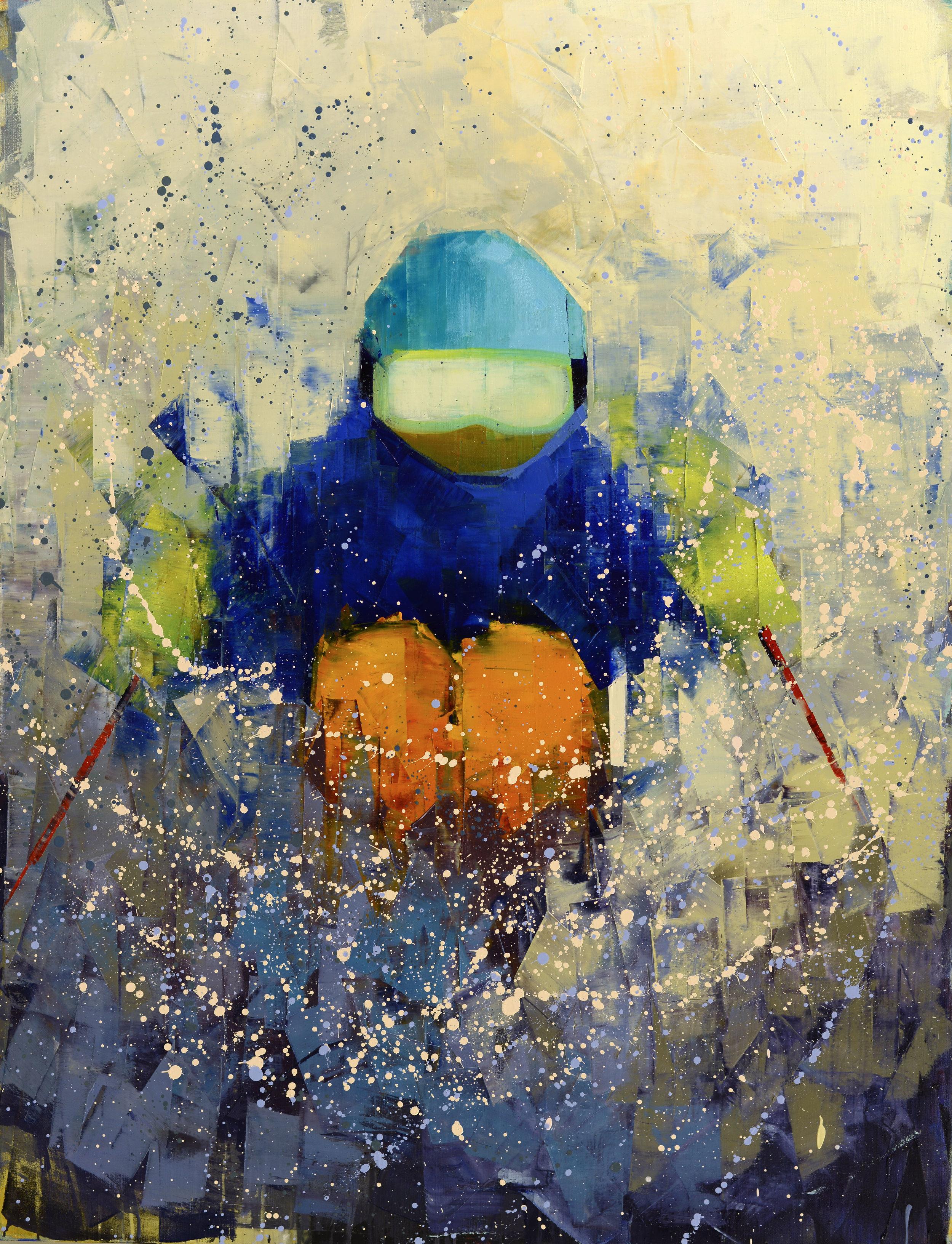 Powder (Blue and Orange)_60x46.jpg