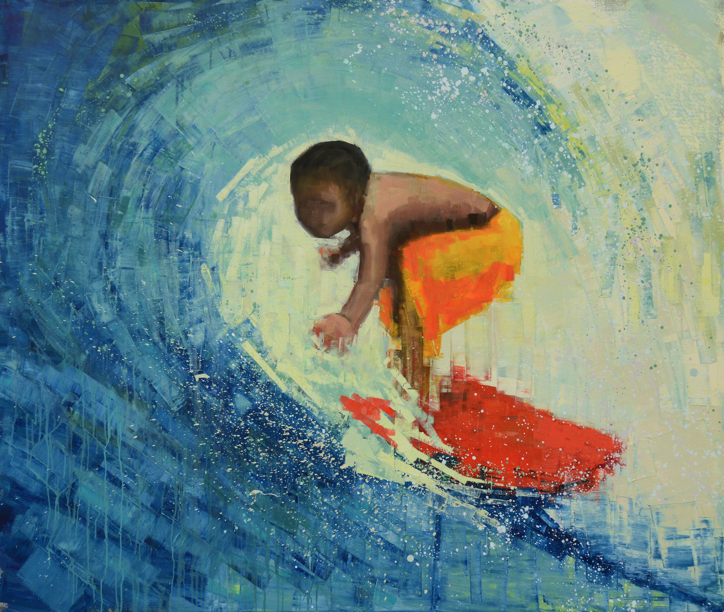 Surfer_59x70.jpg