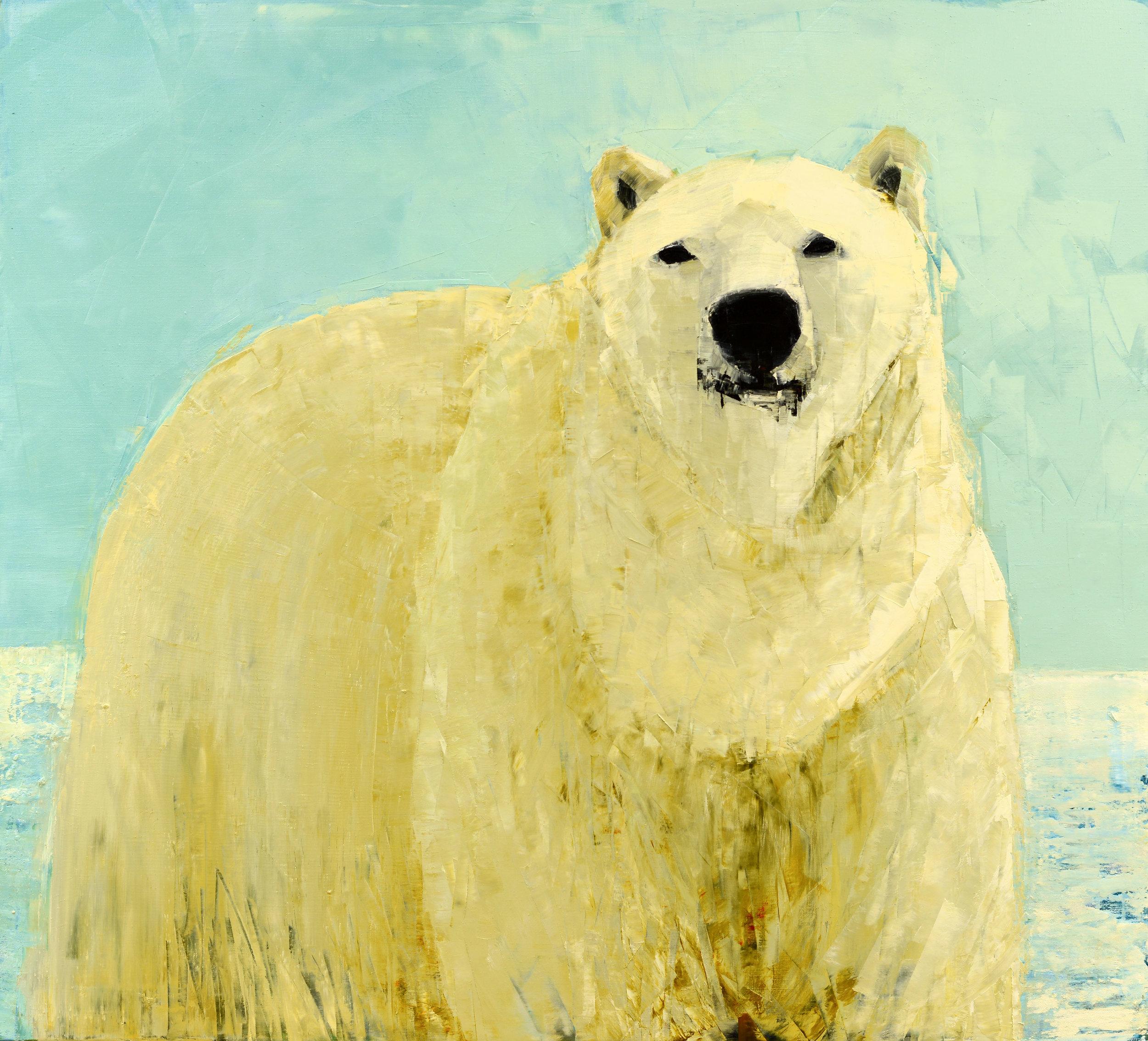 Polar Bear_58x64.jpg