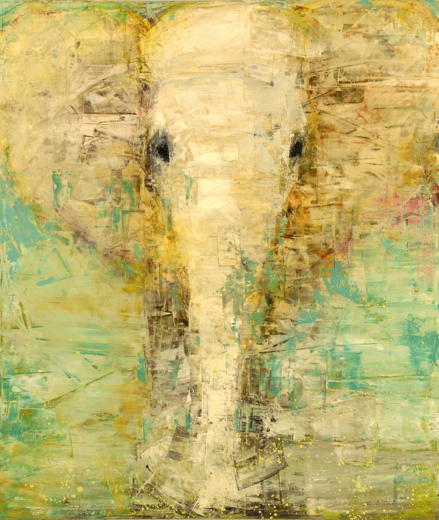 Elephant no. 3_56 x 48.jpg