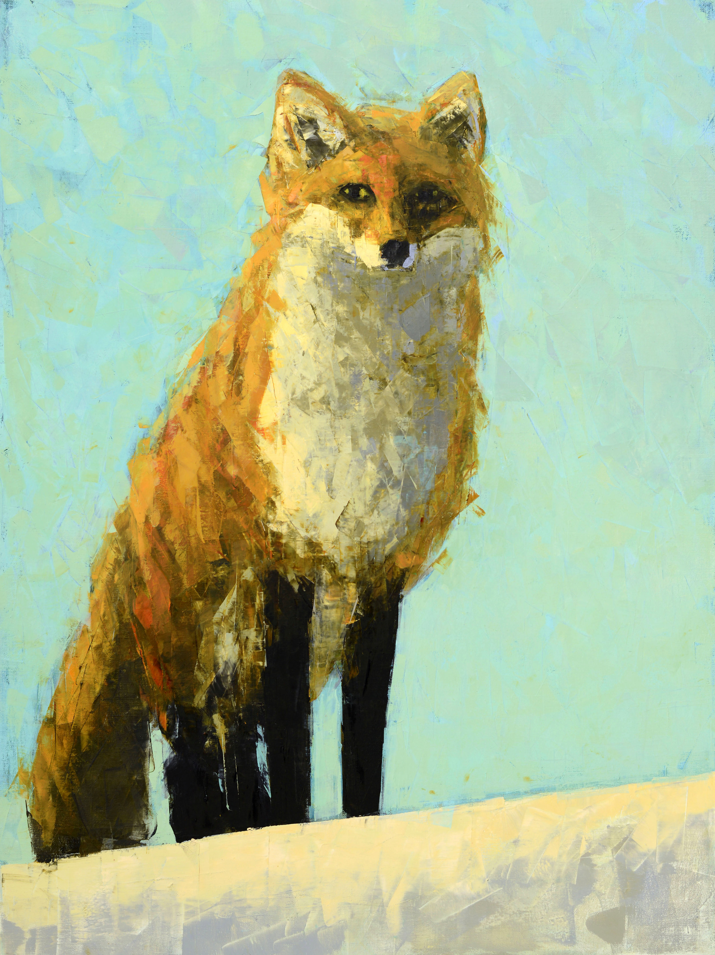 Red Fox (Clear Day)_40x30_edited-1.jpg