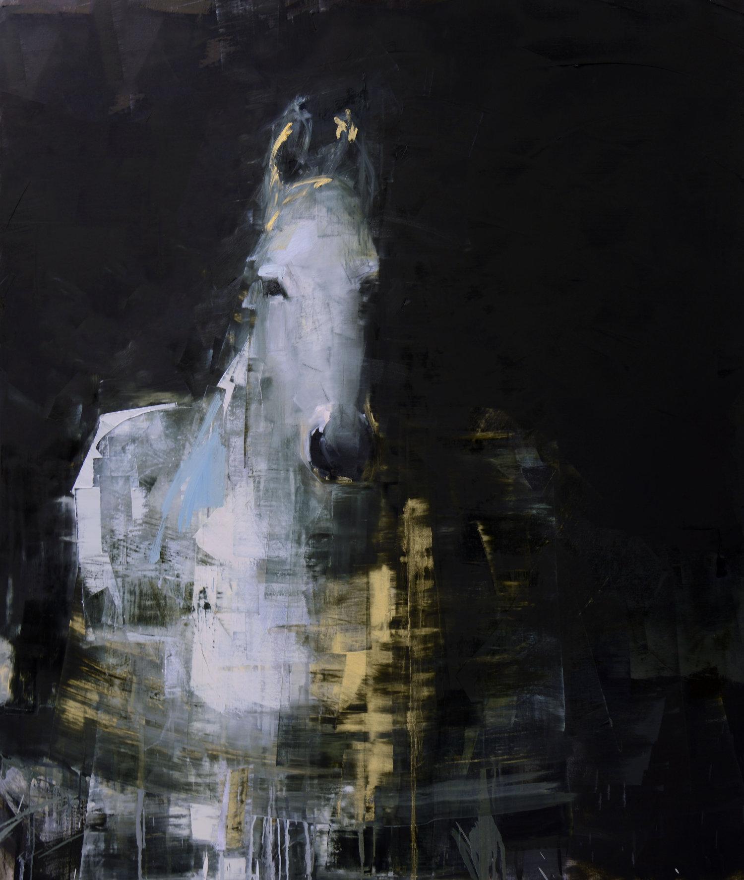 White+Horse+no+4_70x59.jpg