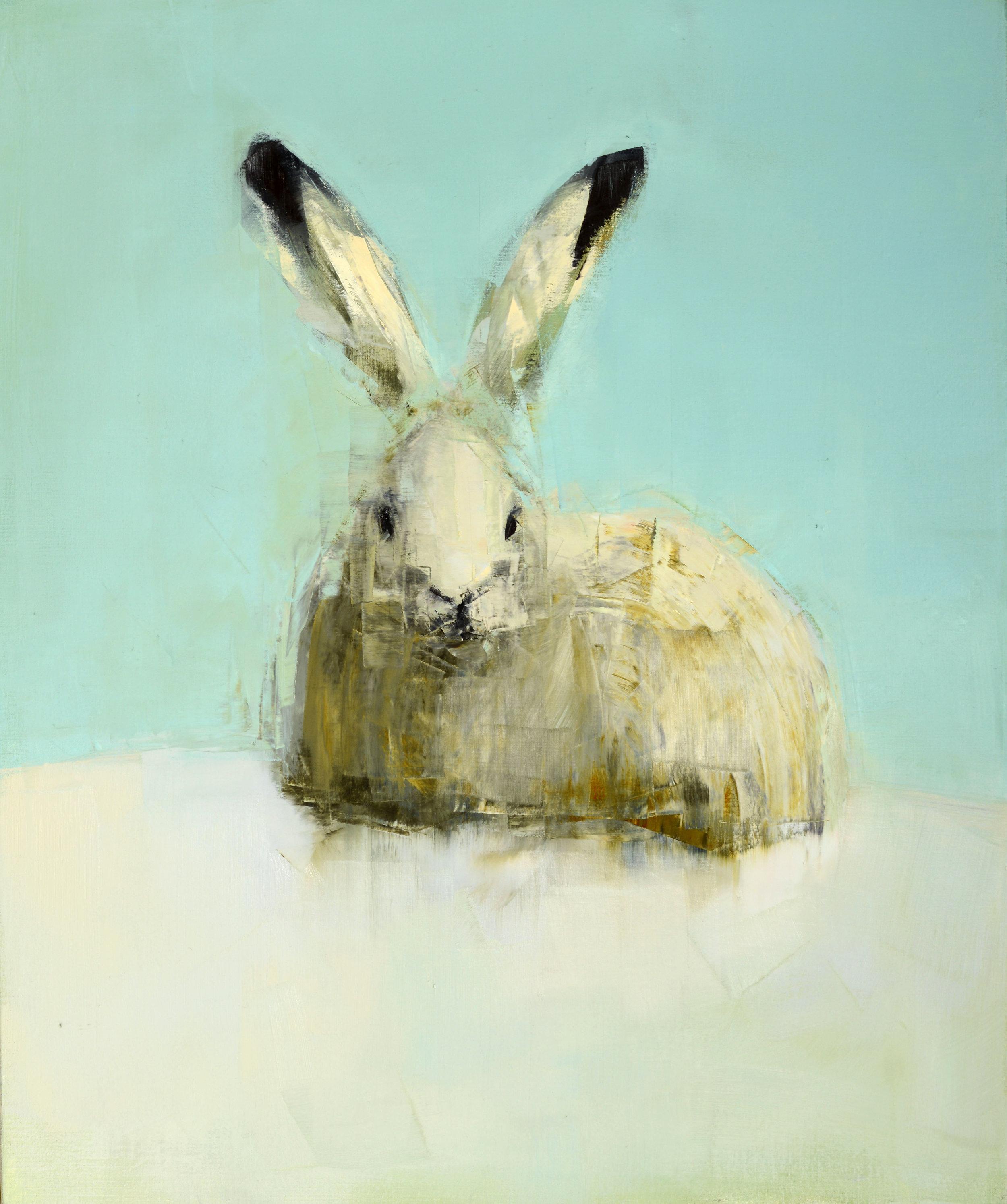 White Rabbit (Blue Sky)_36x30_edited-1.jpg