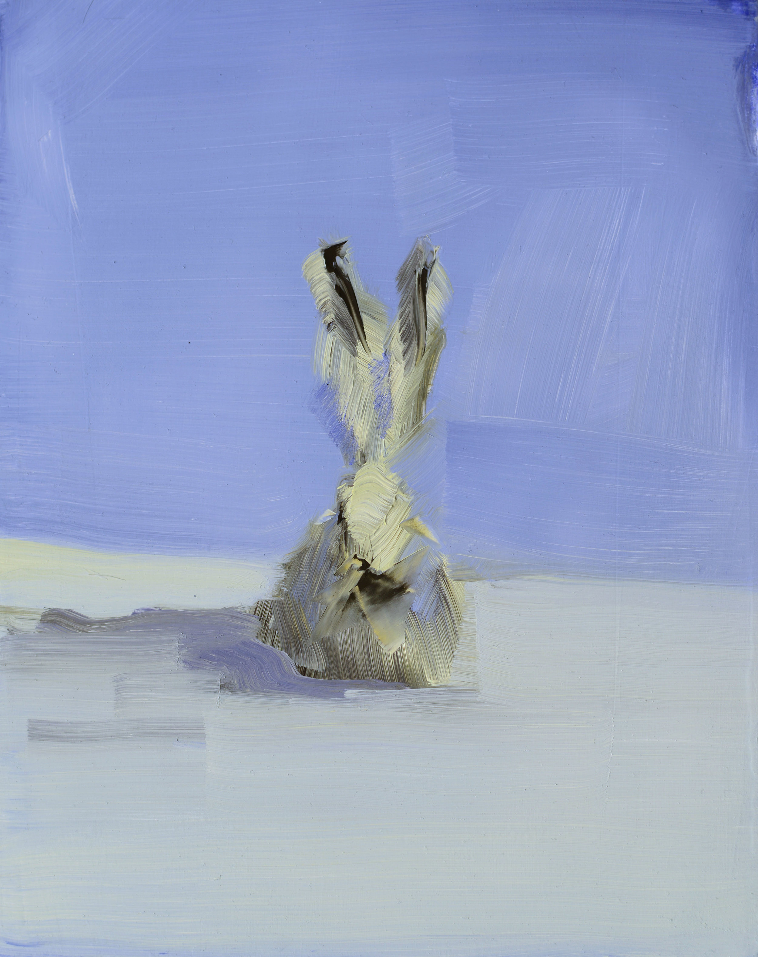 White Rabbit (Blue Sky)_10x8.jpg