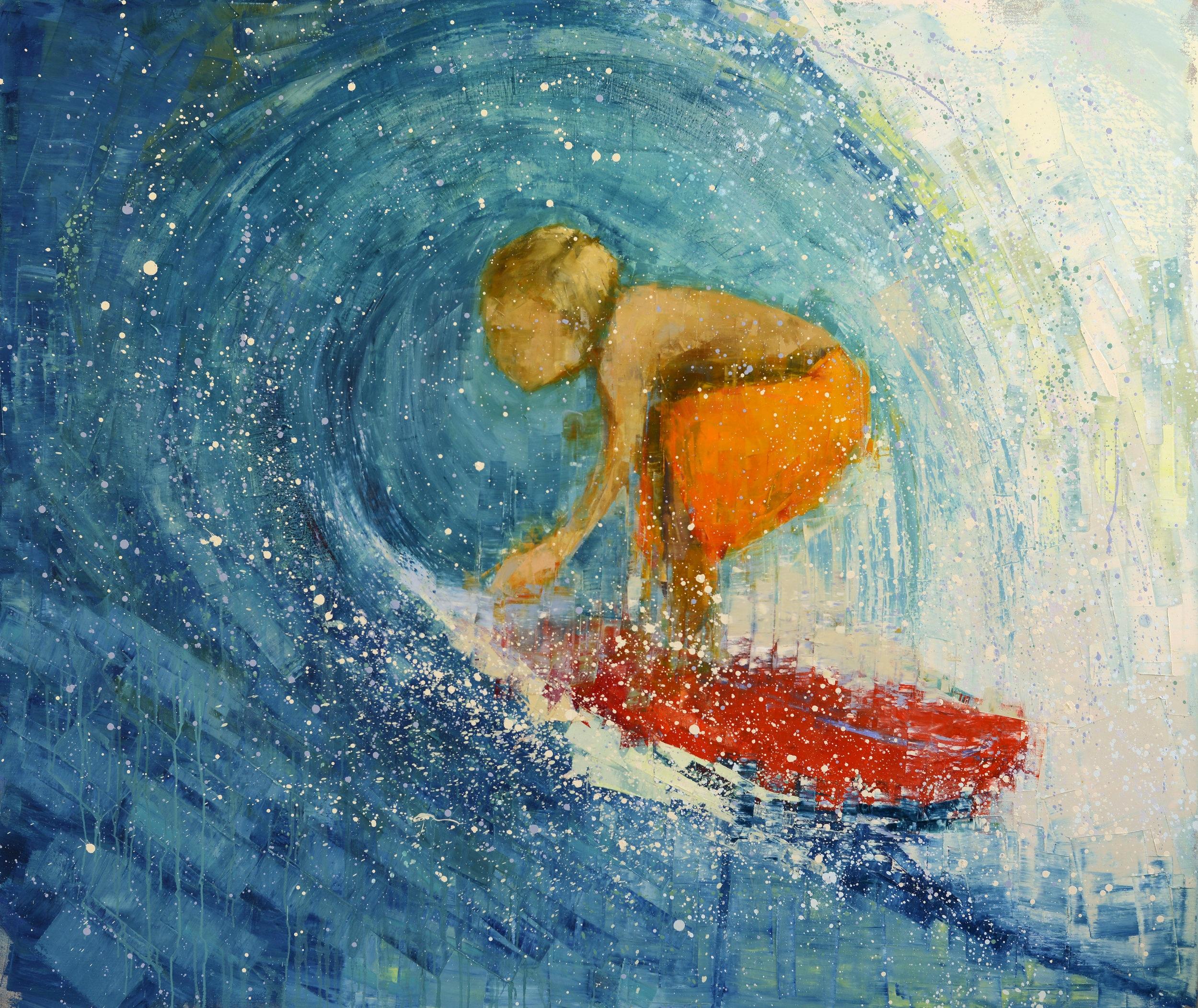 Soul+Surfer_59x70.jpg