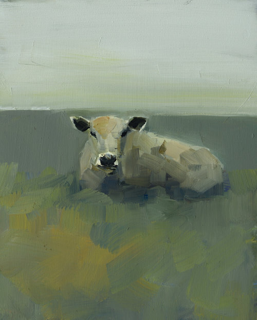 IRISH+COW_10X8.jpg