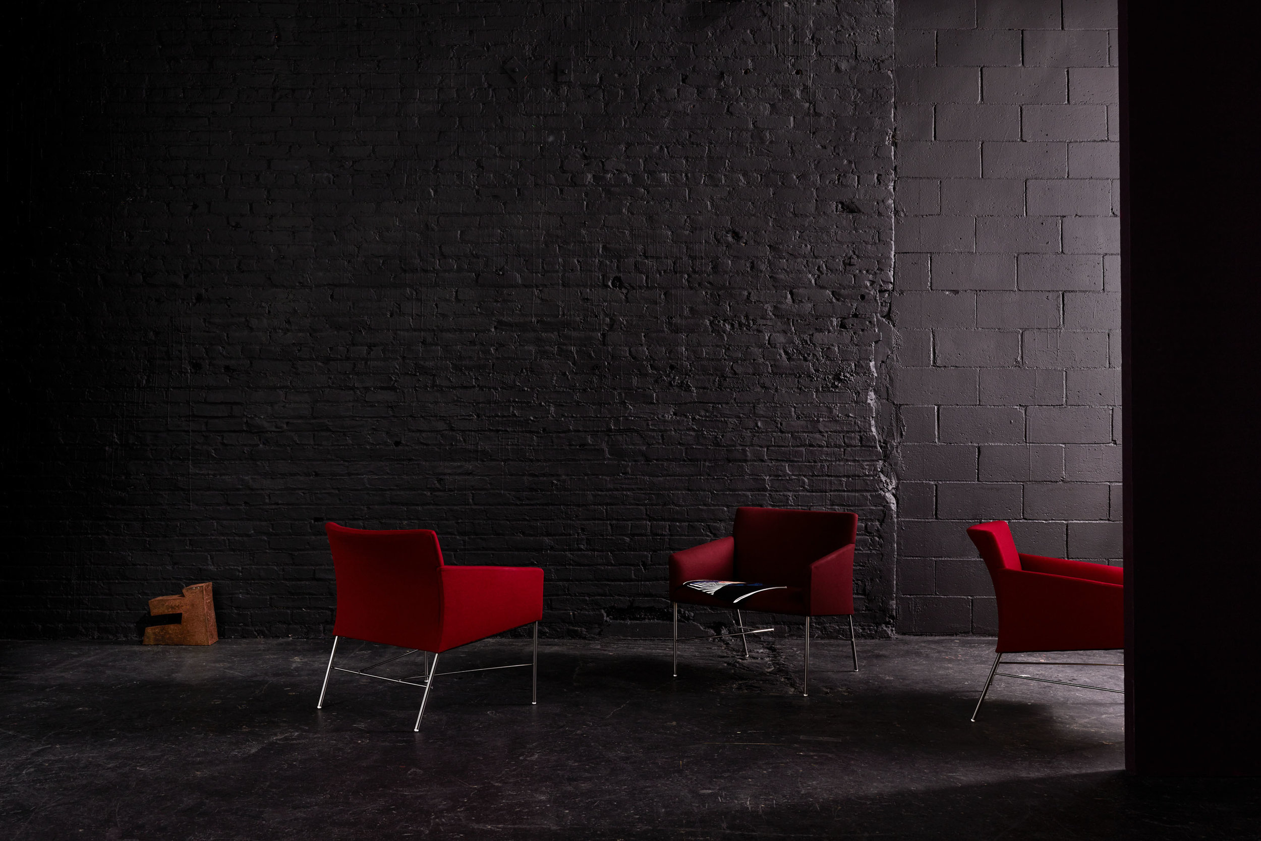 HBF Furniture -