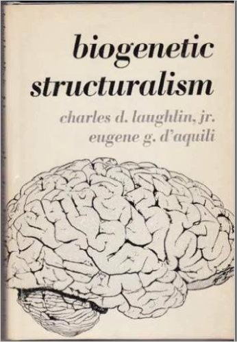 The book that started it all