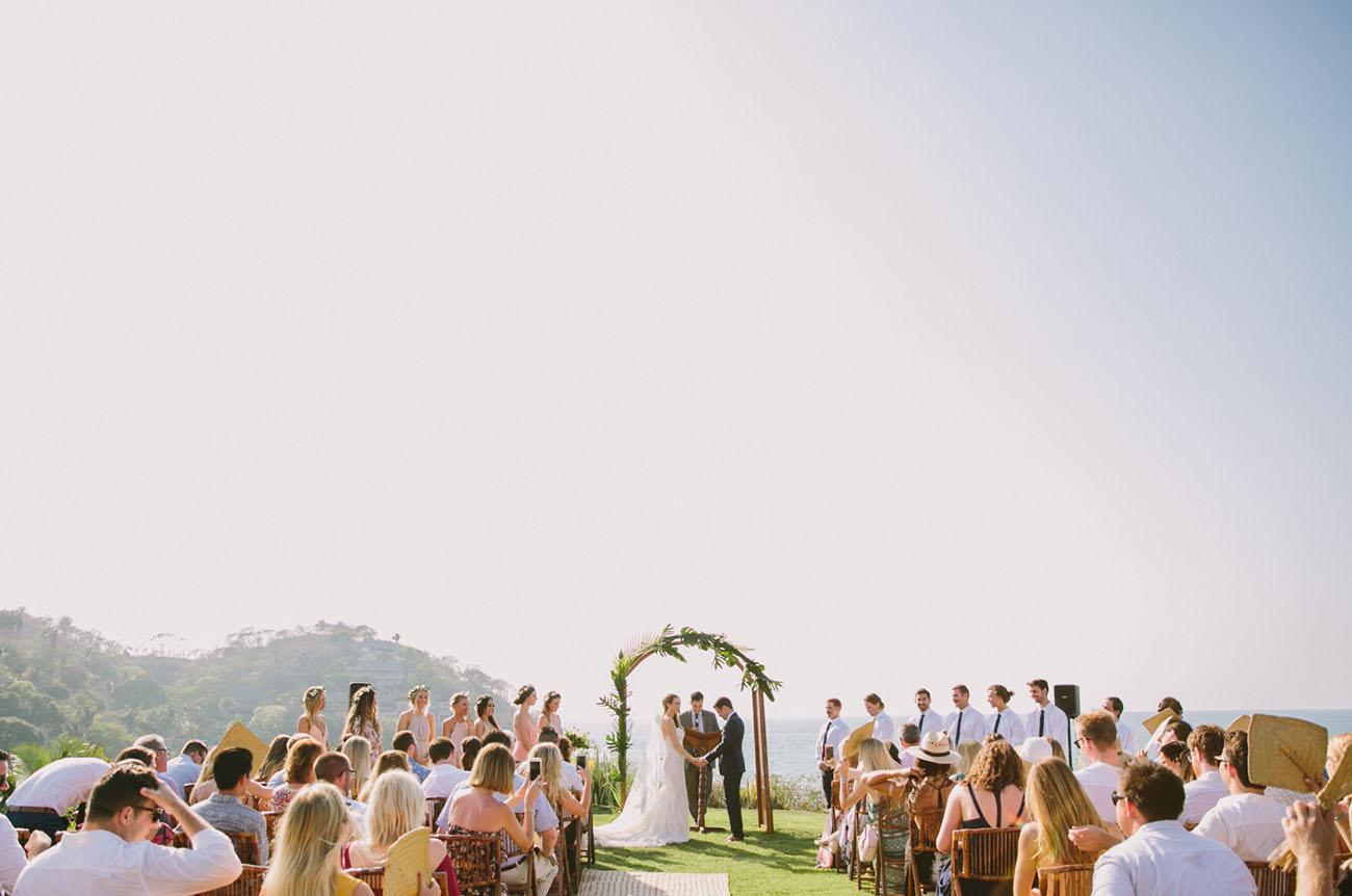 jessiebrendan-wedding-17.jpg