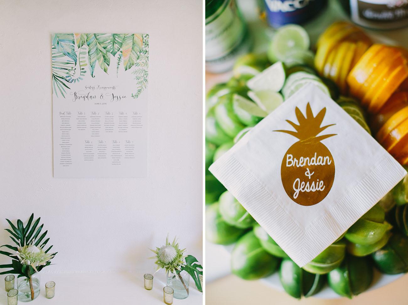 jessiebrendan-wedding-24.jpg