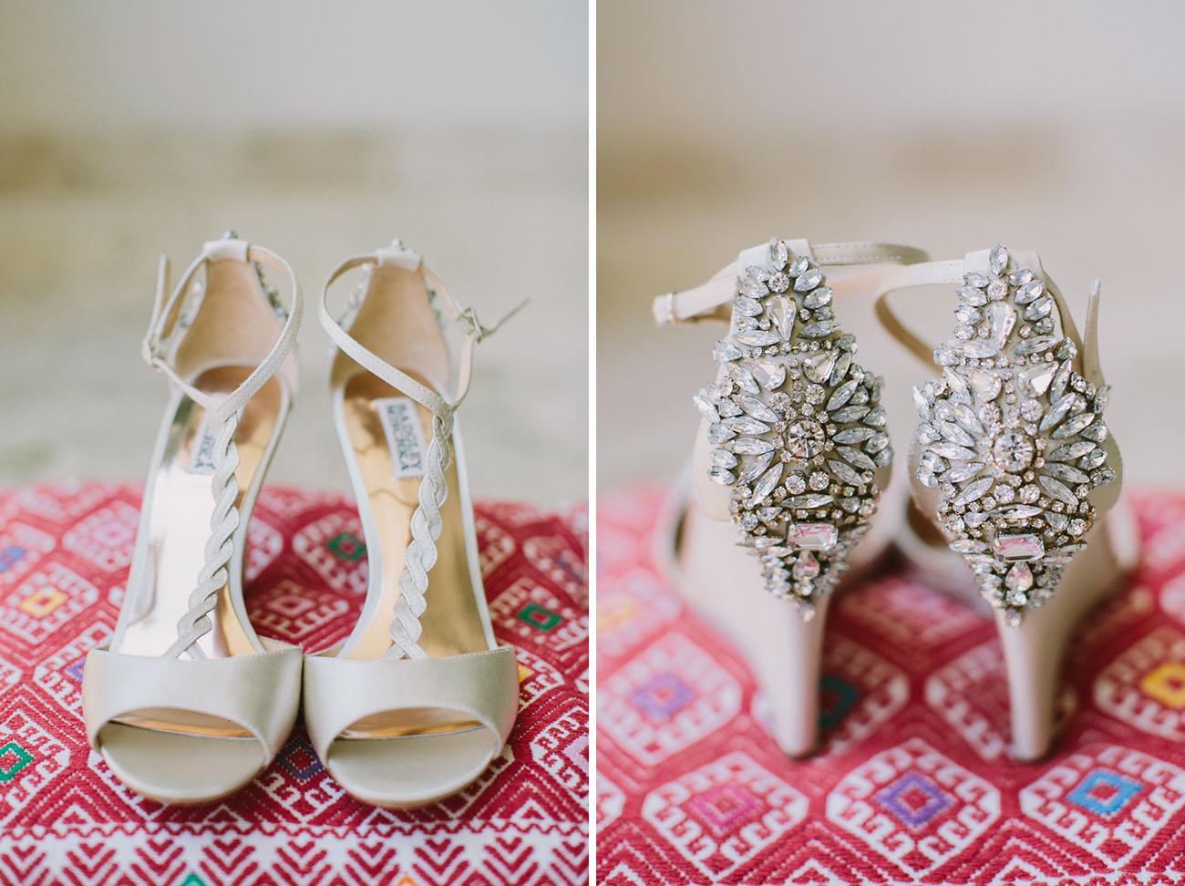 jessiebrendan-wedding-05.jpg