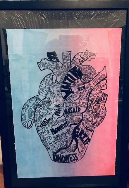 Diesel Heart.jpg
